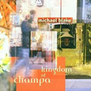 Blake, Michael: Kingdom Of Champa