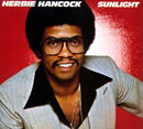 Hancock, Herbie: Sunlight