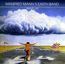 Manfred Mann's Earth Band: Watch