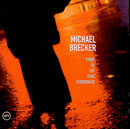 Brecker, Michael: Time Is Of The Essence
