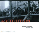 Absolute Ensemble: Absolution