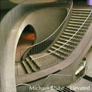 Blake, Michael: Elevated