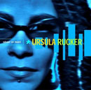 Rucker, Ursula: Silver Or Lead