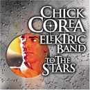 Corea, Chick: To The Stars