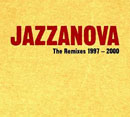 Jazzanova: The Remixes 1997–2000