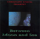 Stiefel, Christoph: Between Moon And Sea